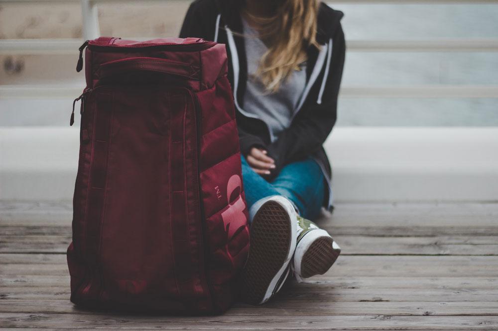 Dauer eines Schüleraustausch Programms in Irland