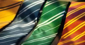 Ist eine Schuluniform an High Schools in Irland Pflicht?