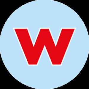 Logo Favicon weltweiser