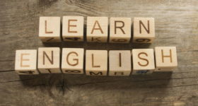 Erforderliche Englischkenntnisse für einen High School Aufenthalt in Irland